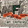 Hot Brothers -