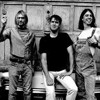 Nirvana Greatest Hits - The Best Songs Of Nirvana HD HQ (1)