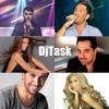 Best Greek Music 2016 No1  DjTask