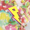 Pegboard Nerds ft. Jonny Rose - Downhearted (Ryos Remix)[Premiere]