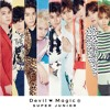 Super Junior – Devil  [Japanese]Single