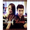 Justa Tee & Kimmese - Real Love (Mr.Bolla & Tùng Dịch Remake)