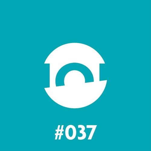 Ohrenschmaus Podcast #037 - Johannes Albert