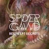 Spidergawd - The Best Kept Secrets