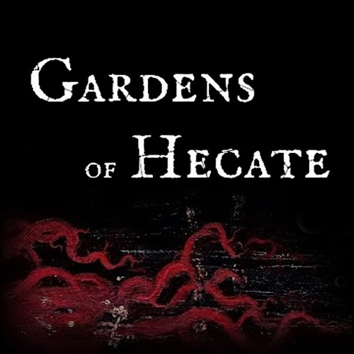 Fallout Podcast 2 Ana Polanscak from Gardens of Hecate