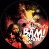 Download Supported by MAJOR LAZOR- FREE DL(see description) Sister Nancy-Bam Bam (FASTA Boombahton bootleg)