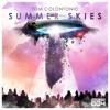 Tom Colontonio - Summer Skies [Hardwire 004]