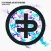 Flux Pavilion & Matthew Koma - Emotional (Bensley Remix)