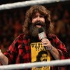 Mick Foley Talks Sting's WWE Hall of Fame Induction, His Son Dewey's WWE Hiring, Social Media, More