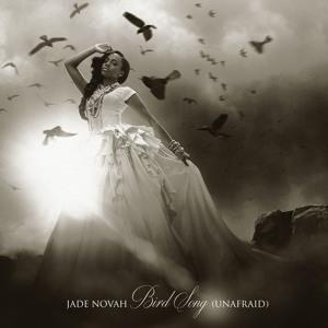 Download lagu Jade Bird Lottery (4.51 MB) MP3
