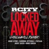 Locked Away Dancehall RMX ft. Adam Levine, Kardinal Offishall, Popcaan, Agent Sasco & Bunji Garlin