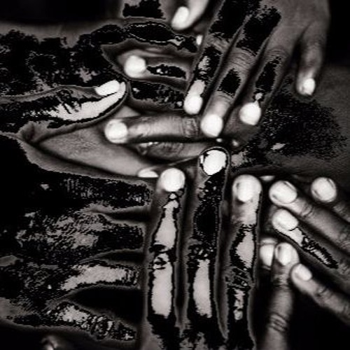 Black Hands - Mamadu f/ Joe Adams, Dre Highway & Nii Adjetey Mensah