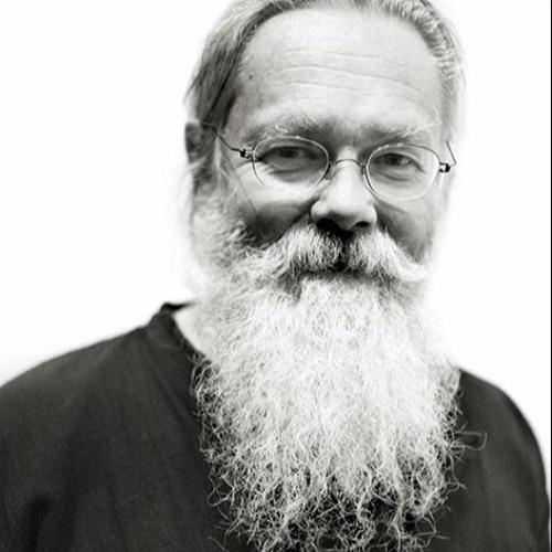 Fredrik Wretman