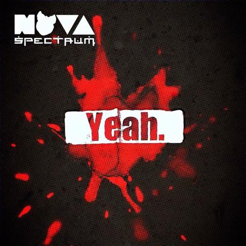 NovaSpectrum - Yeah (Original Mix)