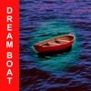 Dream Boat (Temporex and Bane's World)