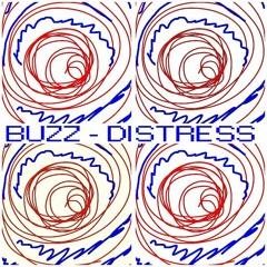 Buzz - Distress