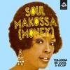 Yolanda Be Cool & DCup - Soul Makossa (Emir Akdag Personal Bootleg)// Free Download