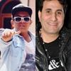 Download اغنية اة لو لعبت يازهر .... غناء احمد شيبة ..... توزيع جديد من عمرو الديزل Mp3