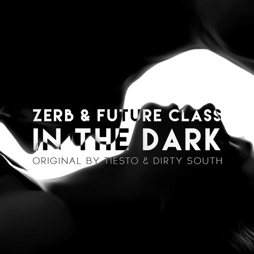 Zerb & Future Class - In The Dark (Original Mix)