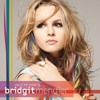Bridgit Mendler - Quicksand (Audio)