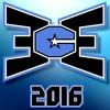 East Celebrity Elite C5 2015-2016