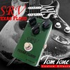 Pride and Joy with Tom Tone SRV Texas Flood Overdrive by Fulvio Oliveira
