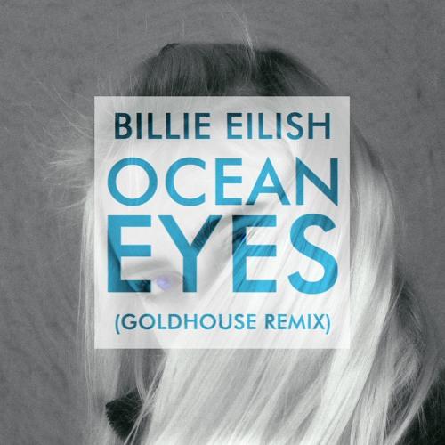 billie eilish ocean eyes download