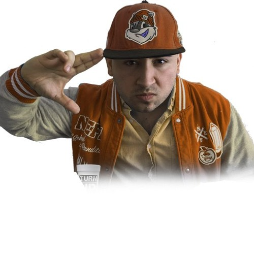 DJ Ecko Hip Hop Mix Drake . future . fetty wap