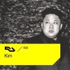 KIM - We Are Madness