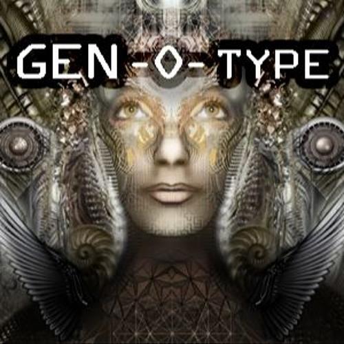 TERA & VENUS / Gen-O-Type / 150Bpm - *SC Preview