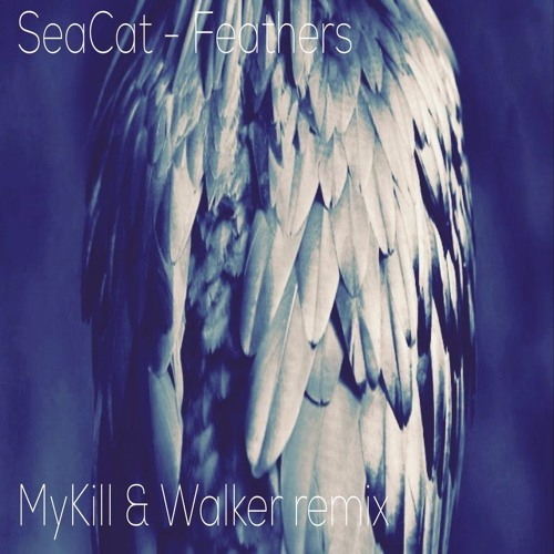 Seacat - Feathers (MyKill & Walker Remix)