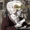 A.  Vivaldi  -  Concerto  for  Strings  in  G  major,  RV  151