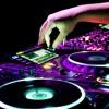 Best Electronic Mix LuisManrique