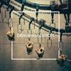 The Human Animal - Dehumanization - Instrumental