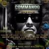 Tango - Dont Fuck with Me (Raw) (One Commando Riddim 2016 Kedah Real Beat Killah)