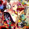 Nightcore - Just The Way You Are