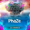 Phaze Life in Color Miami Mix