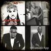 *BEST OF 5LAN - BUJIMIX -JBEATZ  & DJ HOTSAUCE MIX *