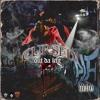 05 Cursed - Out Da Kut (Prod. OCCVLT)