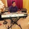 Dewa - Cintakan Membawa Mu (Piano Cover)