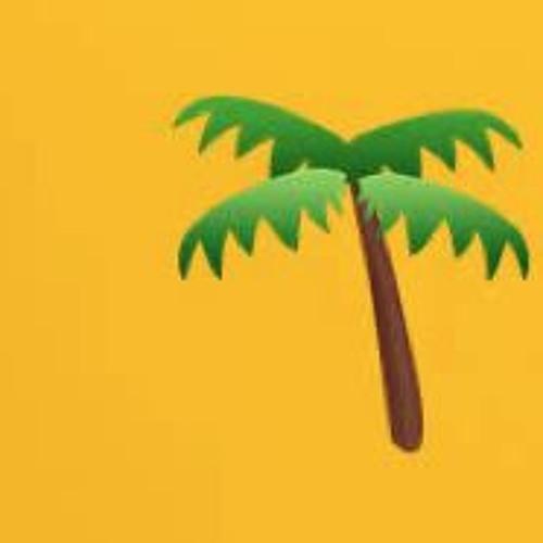 Burns Twins -- Palm Tree Emoji by Burns Twins | Free
