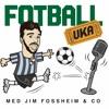 Episode #35 - Balon D´or - Ronaldo Vs Messi Vs Neymar