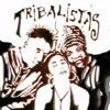 Tribalistas - Um A Um (Slowed Down) Portada del disco