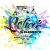 INTRO Believe 5 elements