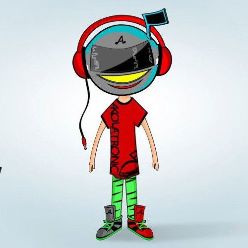 Nicky Jam - Hasta El Amanecer (Dj lokotronick )