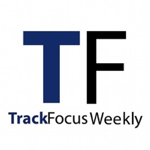 TrackFocus Weekly 7 - 2010 Distance Mid - Distance Review (Part 1)