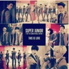 Super Junior - Bambina