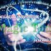 Montega Dreams & Alumanis :(Magic Touch)