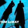 Beyonce - Thats Why Youre Beautiful (TEM LeMay Cover)
