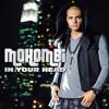 Mohombi - In your head (Radio Edit)